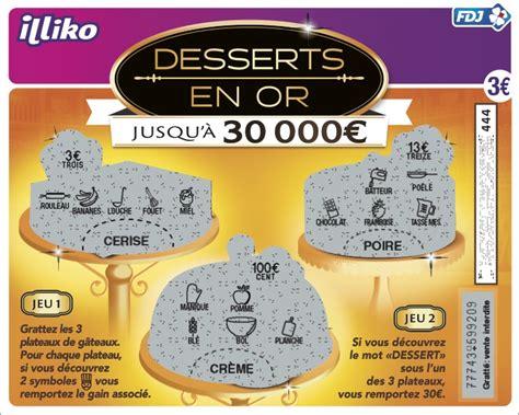 jeux de cuisine dessert jeux de dessert gratuit 28 images vous aimez les jeux