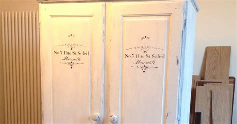 shabby chic paint finishes zuzu s petals n stuff shabby chic quot chalky finish paint