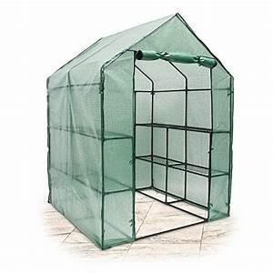 Film Plastique Pour Serre : bache de jardinage pureshopping ~ Premium-room.com Idées de Décoration