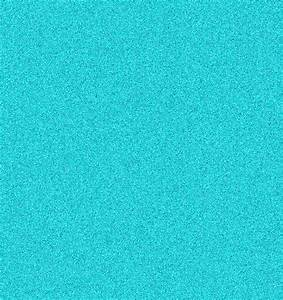 Plain Glitter Background(LIGHT BLUE) by KimHyunaILuv on ...