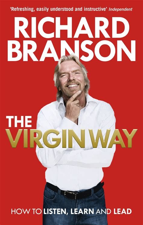 virgin   richard branson penguin books australia