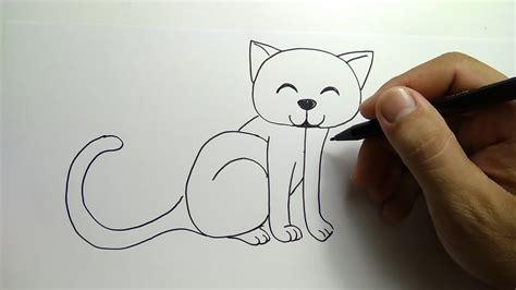 Terima kasih teman teman semua sudah nonton video ini jangan lupa subscribe ya.bagaimana menurut kalian kali ini saya menggambar dan mewarnai kucing. Cara Mewarnai Lukisan Kucing - GAMBAR MEWARNAI HD