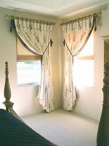 Keeping the heat out during summer good to be home for Curtains that look like roman shades