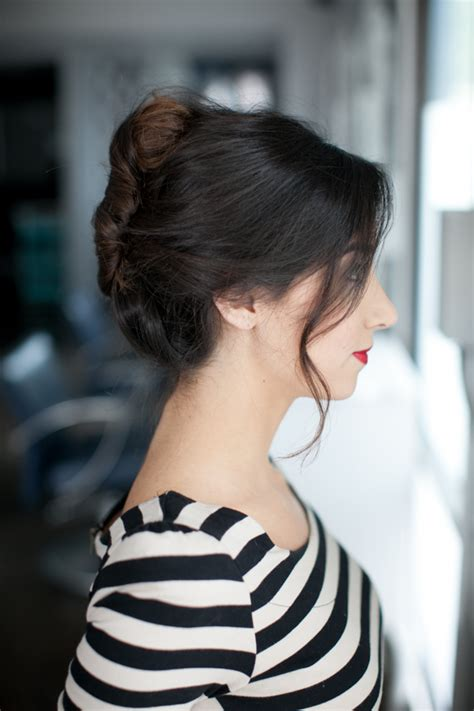 17 gorgeous easy hairstyle ideas for spring days style