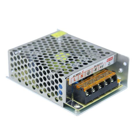 aliexpress buy 60w 5a 12v led switching power supply