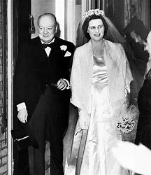 Best Winston Churchill Ideas And Images On Bing Find