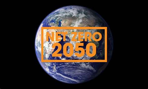 Net Zero 2050 Embrace It Dont Fight It Boston Renewables