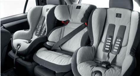 age obligatoire siege auto tests gratuits du code de la route jusqu 39 à quel âge un