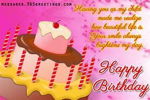 Daughter-birthday-cards