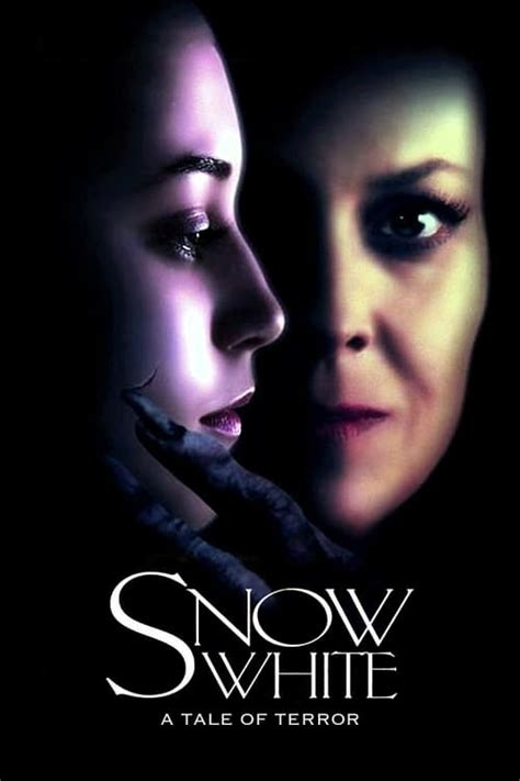snow white a tale of terror 1997 the database tmdb