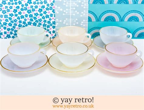 arcopal dinnerware patterns sc inspiring engine setting dining table plates