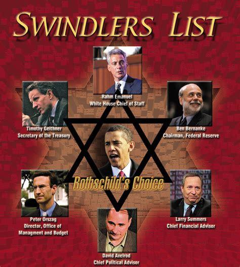 rothschild illuminati illuminati bankers aka rothschild aka nwo seek