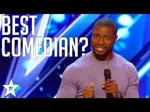ALL Performances Preacher Lawson - The Best Comedian ...