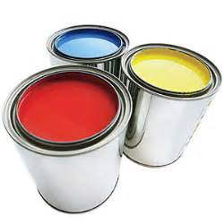 Get the paint finish you really want - AllYou.com
