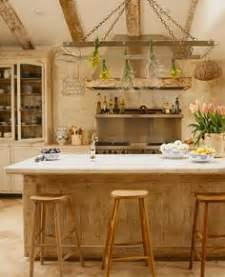 kellys country kitchen 1000 images about farmhouse on 2079