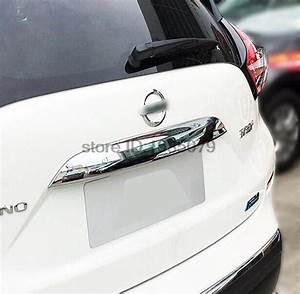 Nissan Qashqai Heckklappengriff : online kaufen gro handel nissan heckklappengriff aus china ~ Jslefanu.com Haus und Dekorationen