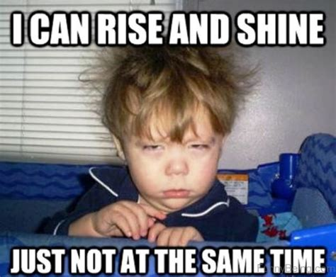 Funny Funny Memes - funny sleep memes funny memes about sleep memes pictures