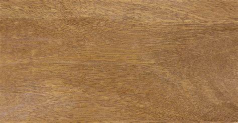 poids si鑒e auto layne meuble d 39 entrée bois de manguier et acier noir made com