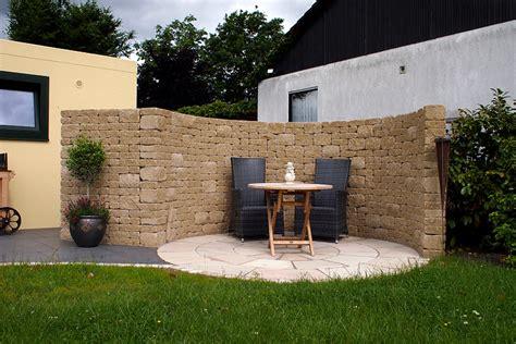 Garten Und Landschaftsbau Rendsburg by Dipl Ing Ingo Bolz Gartengestaltung Westerr 246 Nfeld