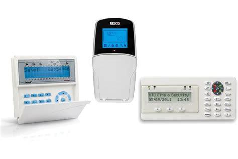 alarmsysteem bedrijfspand energiekosten kantoor vergelijken besparen energie