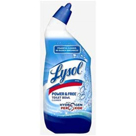 cleaning supplies bathroom cleaners lysol 174 power