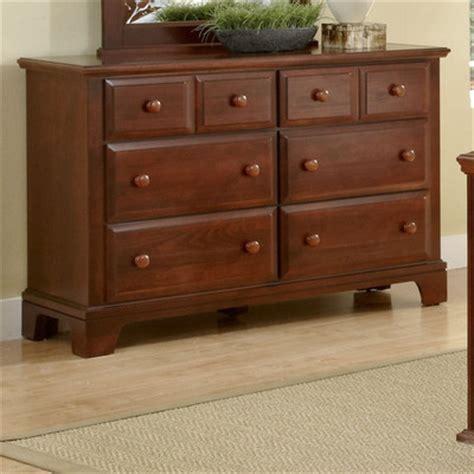 vaughan bassett dresser knobs vaughan bassett 6 drawer dresser fresh vintage nc