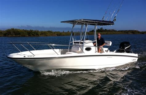 Boat Trader Whaler by Selling Your Boat The Most Of Price Range
