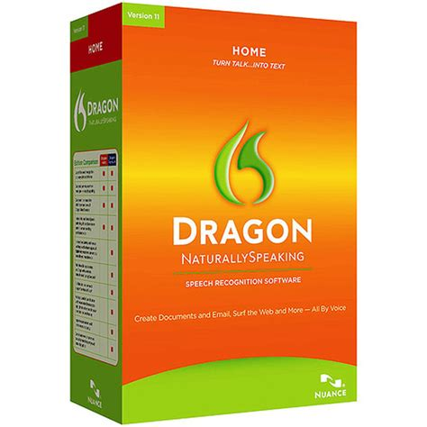 Dragon Naturally Speaking 11. Teeth Cleaning Specials Pioneer Lending Login. Senior Housing Houston Texas. Twitter Marketing Ideas Sanctuary At The Lake. Engineering Jobs Tucson Best Yearbook Designs. Rapid Prototyping Quotes Receiving Fax Online. Lewin Farms Long Island Court Reporter Course. Voip Service Providers Business. Online Bachelors Engineering