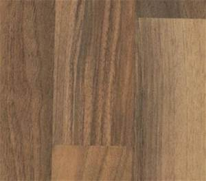 Küchenzeile 2 M : einbauk che mankadelta 2 k che k chenzeile 280cm montiert k chenblock m e ger te kaufen bei ~ Markanthonyermac.com Haus und Dekorationen