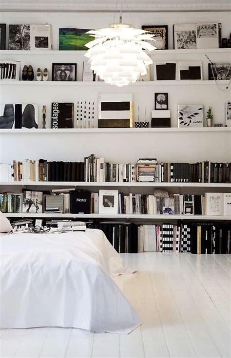 decorate with white walls how to decorate a bedroom with white walls