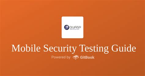 mobile security testing cryptography in mobile apps mobile security testing guide