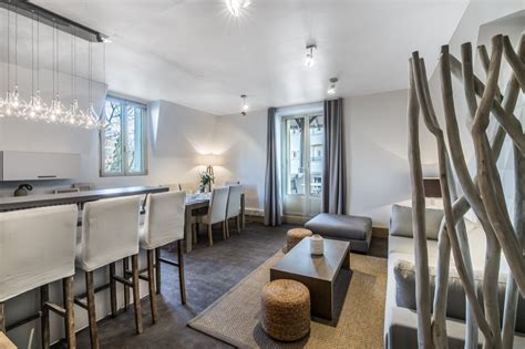 location appartement 4 chambres location appartement de charme annecy