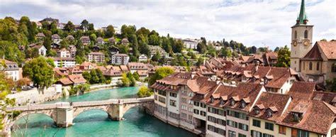 Haus Kaufen Schweiz Ratgeber by Immobilien Kaufen In Der Schweiz