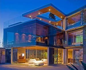 Dream House Wallpaper