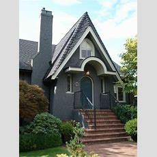 Best 25+ Stucco House Colors Ideas On Pinterest  Gray