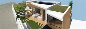 Construction D U0026 39 Une Maison