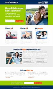 1200 beautiful landing page templates design for With free lead capture page templates