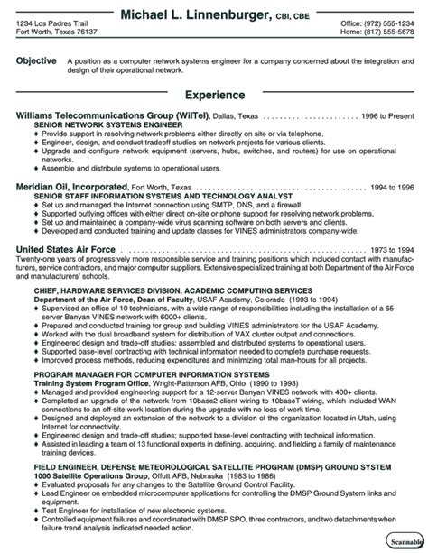 Embedded Systems Manager Resume by Embedded Software Developer Resume