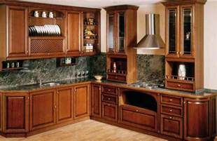 cabinet ideas for kitchens the best way to kitchen cabinet ideas in creative