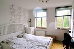 An Und Verkauf Chemnitz Möbel : schlafzimmer mit blick auf den josephinenplatz jos3 chemnitz ab berlin immobilien ~ Orissabook.com Haus und Dekorationen