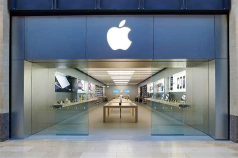 apple store staff arrested   stolen iphone scheme