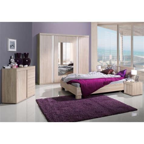chambre a coucher promotion chambre à coucher complète adulte avignon lit armoire