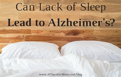 Can Lack Of Sleep Lead To Alzheimer's?. Personal Injury Lawyers Long Island. Information On Reverse Mortgage. Lincoln High School In San Diego. Successful Business Quotes Trip Planning Apps. Movers Newport News Va Ma In Computer Science. Financial Advisor Alexandria Va. School Safety And Security Tax Return Letter. Multiple Vehicle Insurance At&t Uverse Fiber