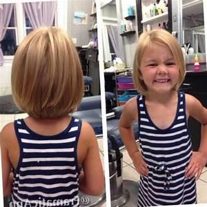 Coupe De Cheveux Fillette : nice coupe des cheveux pour filles de 10 ans 2017 ~ Melissatoandfro.com Idées de Décoration