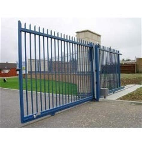To start the import and export wizard, click file > open & export > import/export. Telescopic Gate - Suppliers & Manufacturers in India