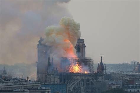 le nouvelliste choc en france  terrible incendie