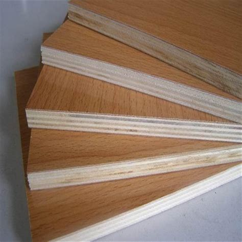 32171 furniture grade plywood newest edlon wood products furniture grade pine laminated pvc
