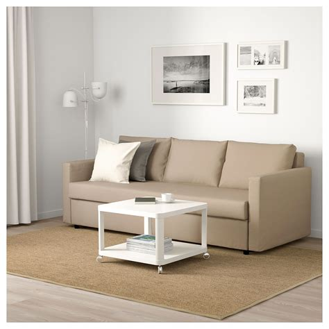 Ikea Beige by Furniture And Home Furnishings Products Norsborg Sofa