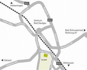 Bad Saulgau Deutschland : bad saulgau standorte deutschland claas ~ Heinz-duthel.com Haus und Dekorationen