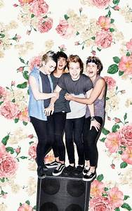 Pics For > 5sos Wallpaper Tumblr